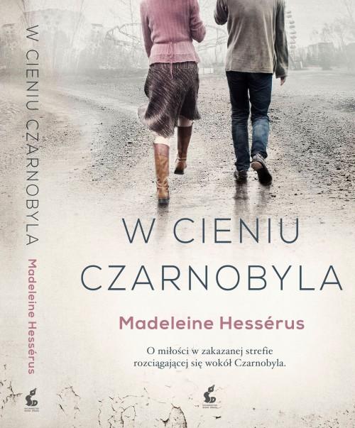W cienu Czarnobyla (2)